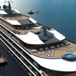 Ritz-Carlton Yacht Collection 4