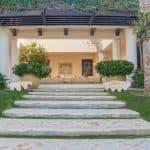 Villa El Palmar 7