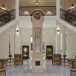 Waldorf Astoria Jerusalem 4