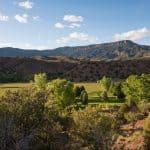 West Creek Ranch 11