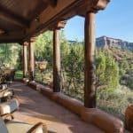 West Creek Ranch 7
