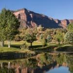 West Creek Ranch 8