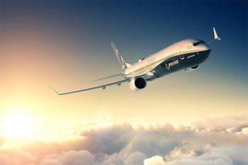boeing 737 MAX 10 1
