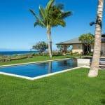 hawaii-Kailua-Kona-home-3