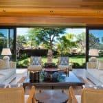 hawaii-Kailua-Kona-home-7