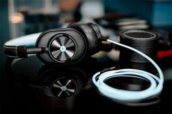 master & dynamic headphones 4