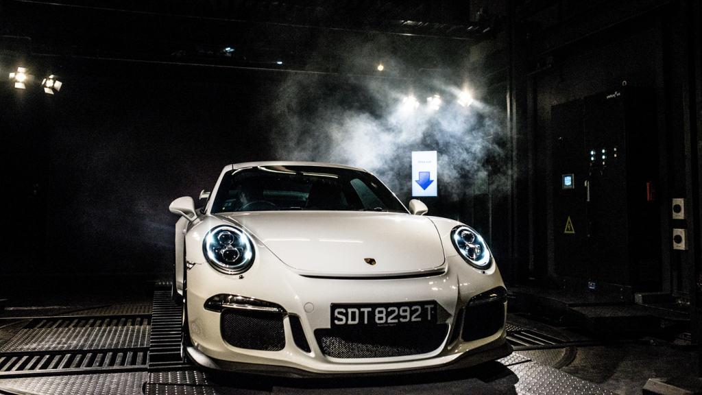 Autobahn Motors Singapore 6
