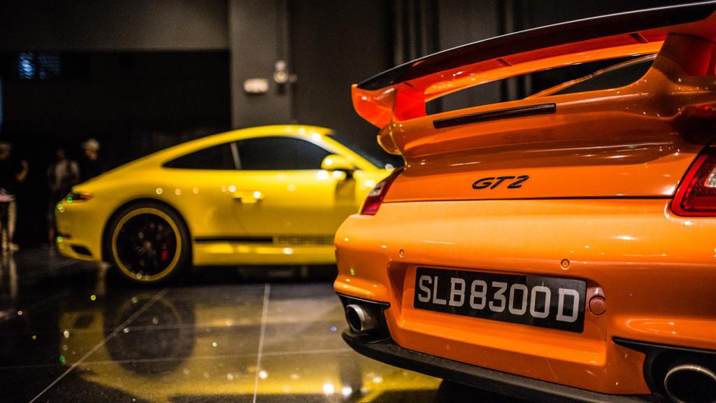 Autobahn Motors Singapore 7