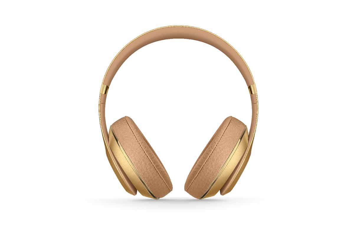 Beats x Balmain 5