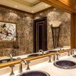 Emirates Hills Villa 11