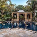 Emirates Hills Villa 2