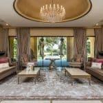 Emirates Hills Villa 4