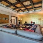 Emirates Hills Villa 9