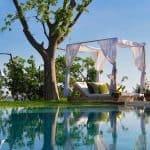 JW Marriott Venice Resort & Spa 11