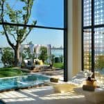 JW Marriott Venice Resort & Spa 12