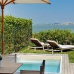 JW Marriott Venice Resort & Spa 9
