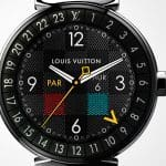 Louis Vuitton Tambour Horizon 16