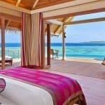 Milaidhoo Island Maldives 12
