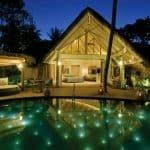 Milaidhoo Island Maldives 3