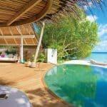 Milaidhoo Island Maldives 8