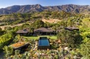 Montecito Home 1