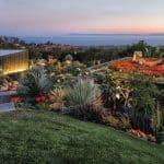 Montecito Home 5