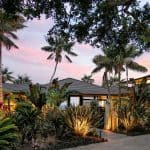 Montecito Home 6