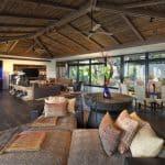 Montecito Home 8