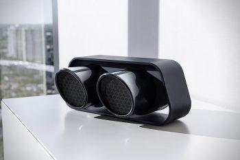 Porsche-911-Bluetooth-Speaker-00