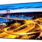 Samsung UN110S9VFXZA