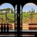 Tuscany Estate 11