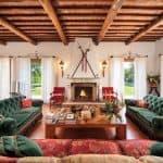 Tuscany Estate 12