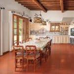 Tuscany Estate 13