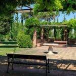 Tuscany Estate 14