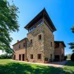 Tuscany Estate 4