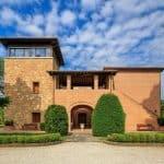 Tuscany Estate 5