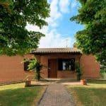 Tuscany Estate 8