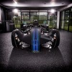 bac-art-car-mono-1