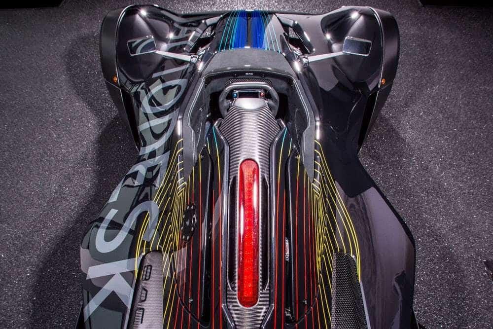 bac-art-car-mono-16