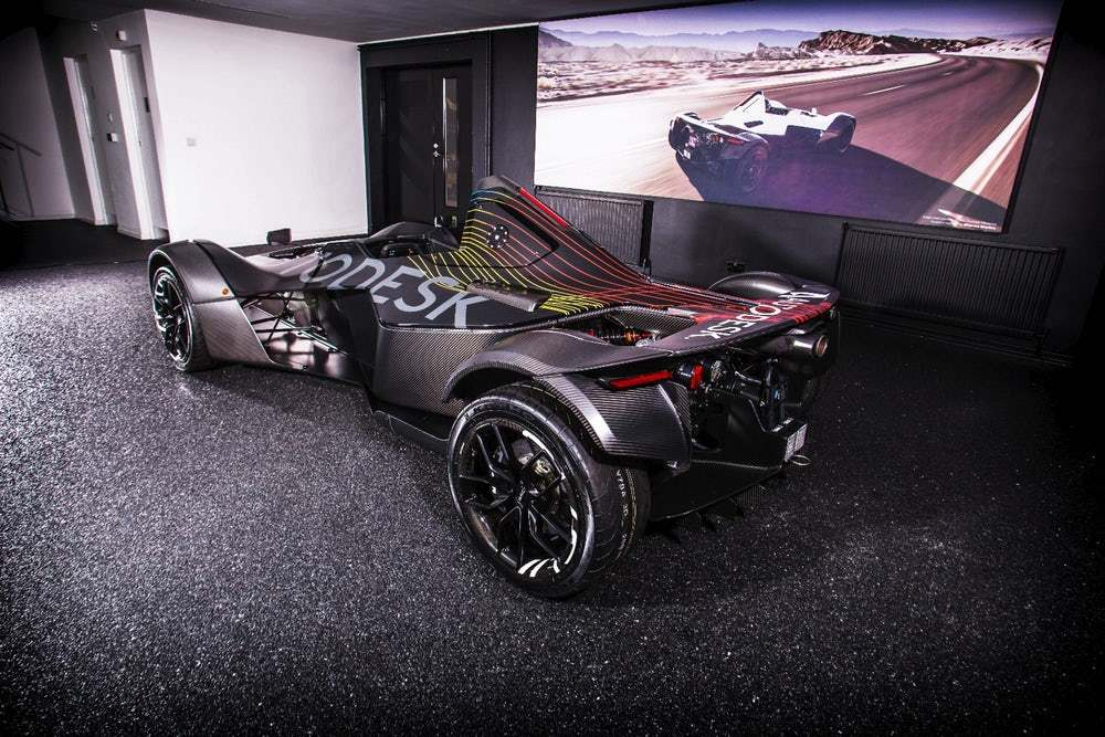 bac-art-car-mono-6
