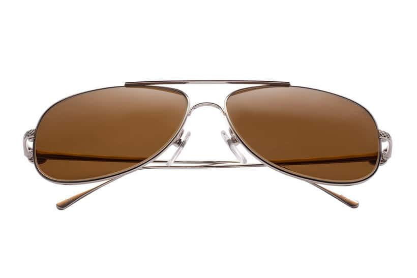bc34cc90c94 The Top 10 Most Expensive Sunglasses in the World