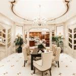 Beverly Hills mansion 16