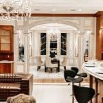 Beverly Hills mansion 17