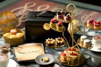 Bulgari-the-Ritz-Carlton-Macau-1