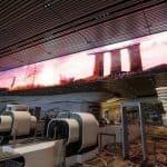 Changi Airport 6