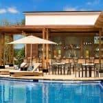 La Cantera Resort Amp Spa Awaits For You In San Antonio