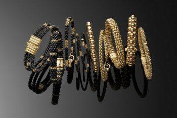 Lagos Caviar Gold 1
