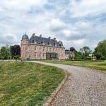 Lille Castle 3