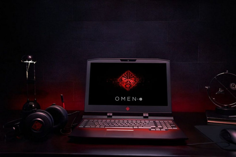 Omen X 1