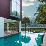Sentosa Cove Residence 12
